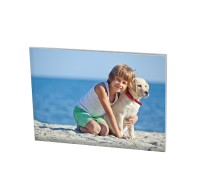 SOFT COVER PHOTO BOOK - 13x18cm