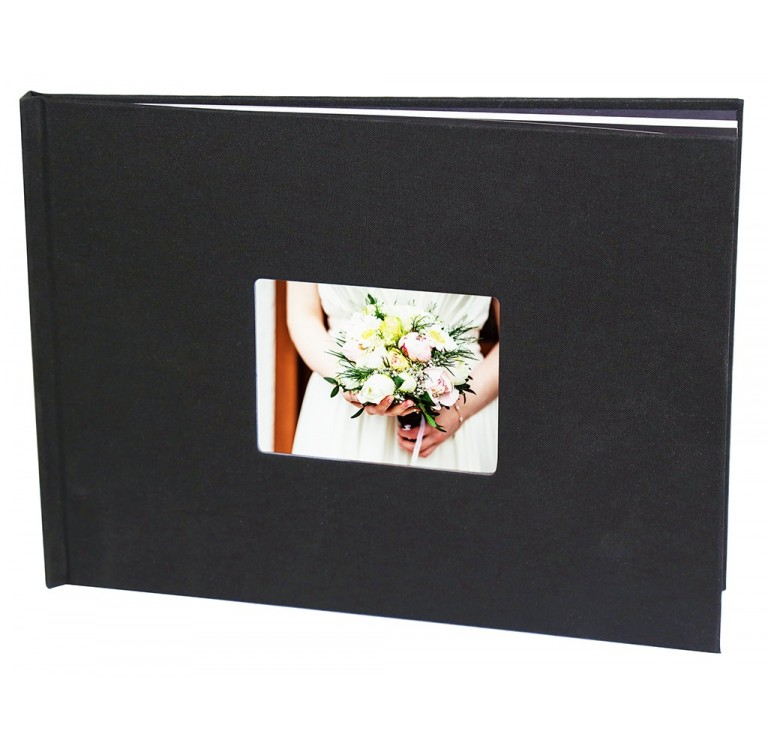 Hardback Book Paper Cover ~ Photo books hard cover linen book cm