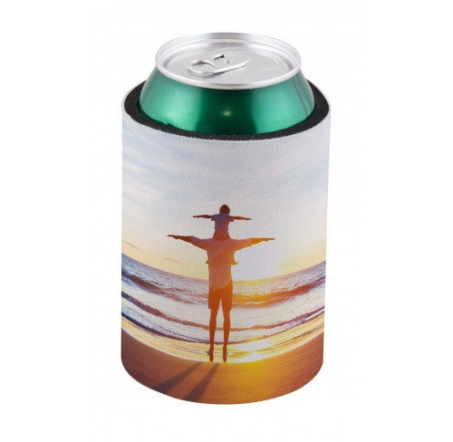 Photo Stubby Cooler