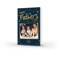 Fathers Day 6