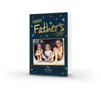 Fathers Day Card 6