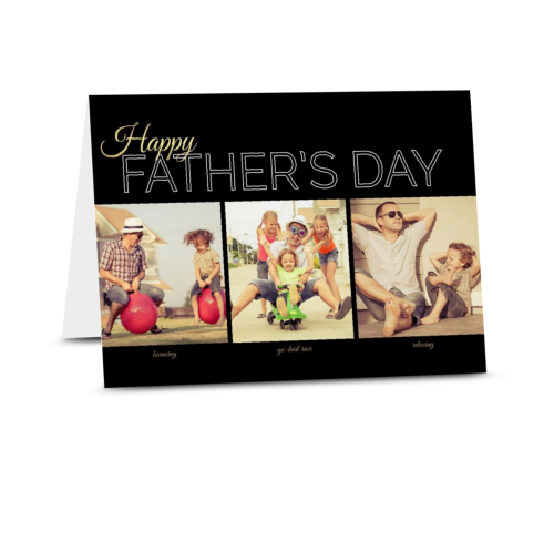 Fathers Day Card 10