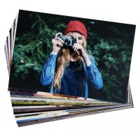 "PHOTO PRINTS - 6""x4"" (15x10cm)"